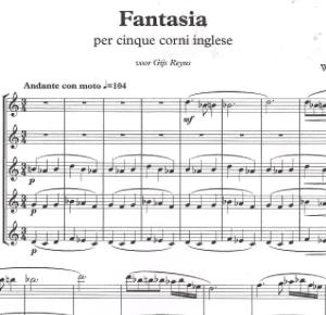 Luijt-Fantasia-5