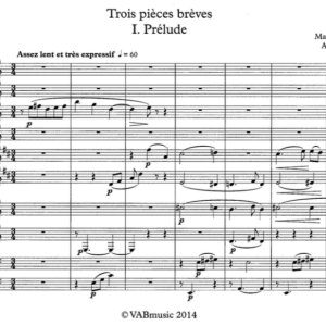 Ravel-3piece-breves